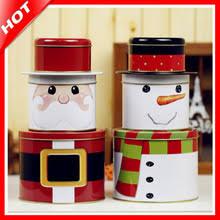 where can i buy cookie tins popular christmas cookie tin buy cheap christmas cookie tin lots
