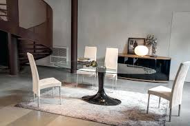 Large Glass Dining Tables Oval Glass Coffee Table Contemporary Glass Oval Dining Table Uk