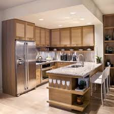 modern design kitchen cabinets best modern kitchen design ideas