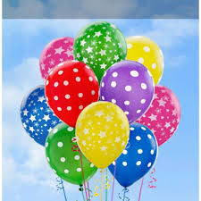send balloons balloons to amman
