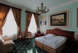 review hotel trinidad prague castle i will travel