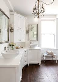 Transitional Vanity Lighting 13 Excellent Transitional Bathroom Lighting Design Direct Divide