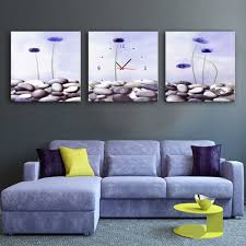 online get cheap purple art prints aliexpress com alibaba group