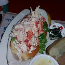 lobster gal home facebook