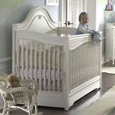 Best Convertible Baby Crib Convertible Crib White Convertible Cribs Pertaining To