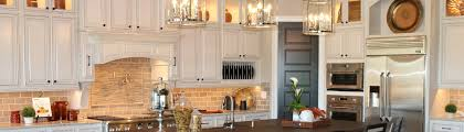 Kent Moore Cabinets Bryan TX US - Kent kitchen cabinets