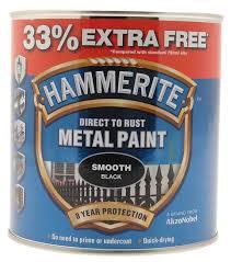 lexus touch up paint uk vehicle paintwork amazon co uk