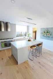 the block kitchen designs