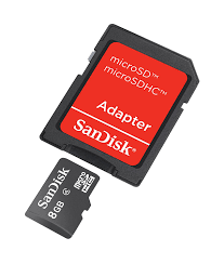 amazon sandisk black friday amazon com 8gb sandisk microsdhc memory card with sd adapter