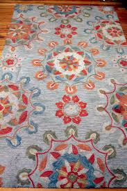 Pastel Area Rugs by Rugs Findmesomething