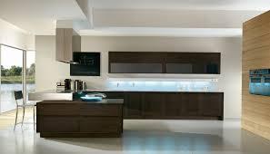 Grey Oak Kitchen Cabinets Modern Oak Kitchen Cabinets Modern Modular Oak Solid Wood