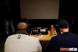 stellar audio video solutions stellar a stellar stax performance at the audio experts u2013 staxheadphones