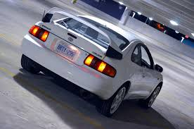 toyota celica gt4 review capsule review toyota celica gt four st205 wrc edition the