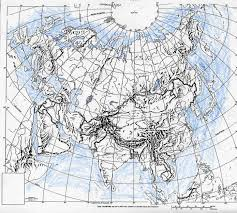 World Map Longitude by Maps World Map Eurasia