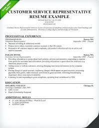 Customer Service Manager Resume Template Bank Customer Service Resume Sample Download Customer Service
