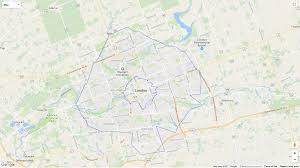 Map Radius Tool Free Map Tools Freemaptools Twitter