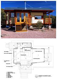 cool house plan id chp 36613 total living area 324 sq ft 1