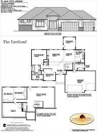barrington hills u0027 floor plans