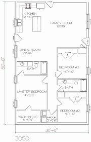 metal house floor plans 30 40 metal building floor plans fresh 25 best barndominium floor