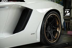 lamborghini aventador spec lamborghini aventador adv05c track spec cs wheels adv 1 wheels