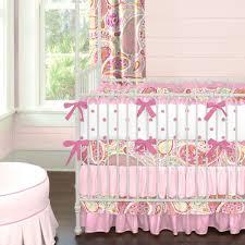 Green Elephant Crib Bedding Nursery Beddings Elephant Crib Bedding Ebay Plus Elephant Crib