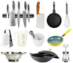 ustensile de cuisine professionnel choisir ses ustensiles de cuisine où les acheter today wecook