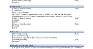 Resume Builder Job Description Free Resume Builder App Resume Template And Professional Resume