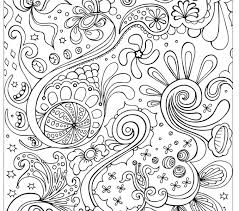 free colouring pages adults kids coloring europe travel guides