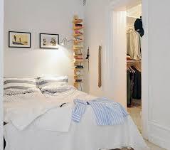 schlafzimmer gestalten schlafzimmer gestalten 30 moderne ideen im skandinavischen stil