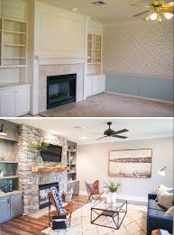 how to get a paint chip off the wall fixer upper season 3 episode 9 the chip 2 0 house
