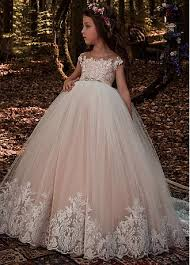 flower girl dresses discount flower girl dresses plus size flower girl dresses
