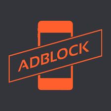 adblocker apk futuremind apps on the app store