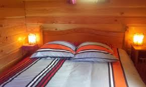 chambre hote vosges chambre hote vosges meilleur de vosges chambres d h tes b b