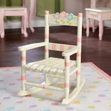 pink kids rocking chair outstanding kids rocking chairs with additional chair king with