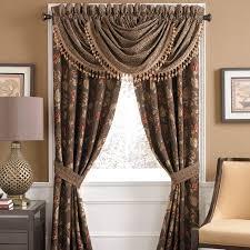 Window Treatment Sales - 167 best croscill window treatments images on pinterest window