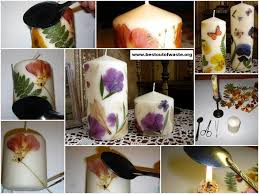 Diwali Home Decor Ideas Best Diwali Decoration Ideas For 2017 That People Will Love