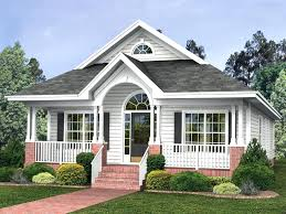 small country cottage house plans country cottage home plans country cottage house plans small country