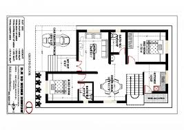 plan your house plan your living room plan your room mind blowing home design