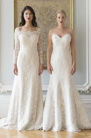 augusta jones bridal dress augusta jones bridal 2017