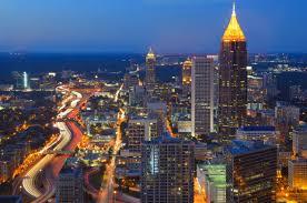 Indeed It Internships Dream Internships In Atlanta Helpgoabroad