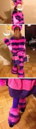 spirit halloween cheshire cat 25 easy diy halloween costumes for kids to make cheshire cat