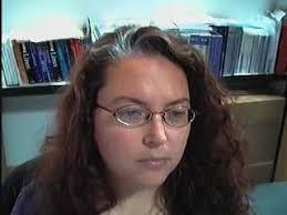 gray streak in hair lusty s hair evolution