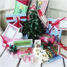 best 25 twelve days of christmas ideas on pinterest 12 days of