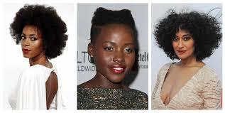 real hair black with hair photos