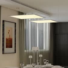 kitchen light panels puedes encontrar mas paneles led 60x60 en http buyled es panel