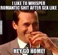 Funny Shit Meme - whisper romantic shit meme