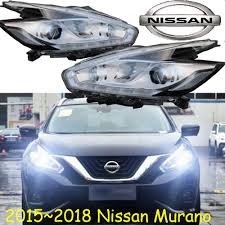 nissan micra price in nepal online buy wholesale nissan micra headlights from china nissan