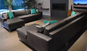 Sofa Canada Ideal Sofa At Improve Canada