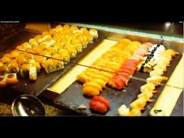 Buffet King Prices by Bacchanal Vegas Full Video Review With A Surprise From Top