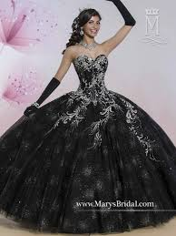 just wow black swan quinceanera pinterest swans black and